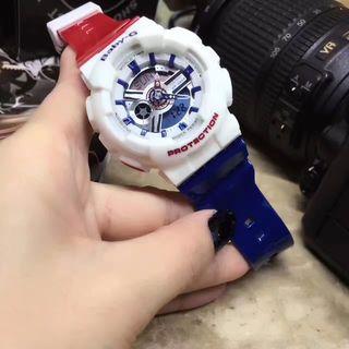 CASIO 人気腕時計 子供用 プレゼント