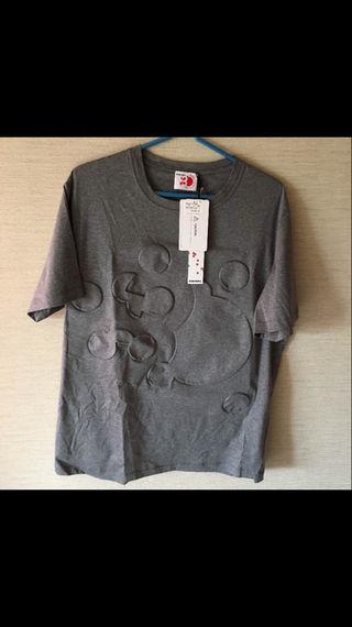 ディーゼル Tシャツ