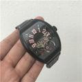 FRANCK MULLER 美品  腕時計