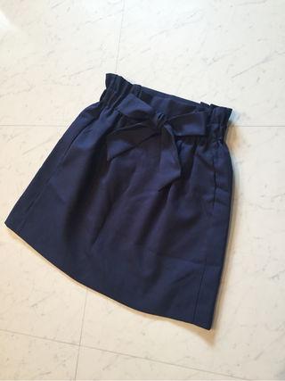 EBELEMOTION スカート