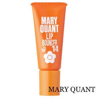 雑誌掲載【新品】MARY QUANTリップトリートメント