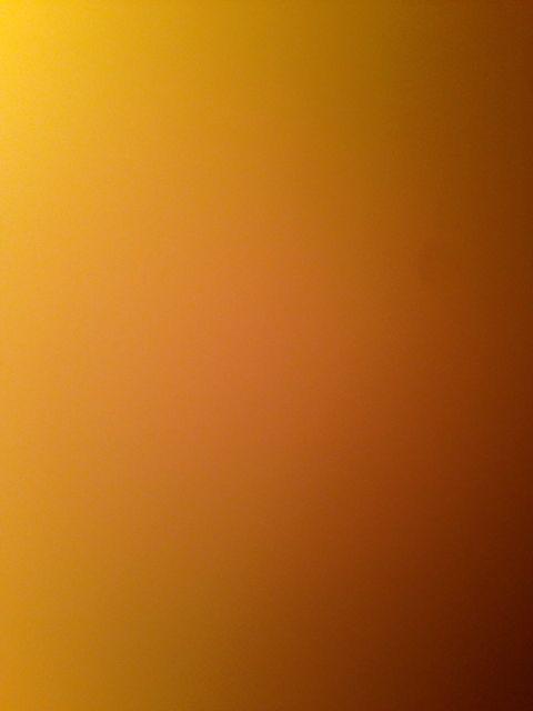 クリーム(AUBE  (オーブ) ) - フリマアプリ&サイトShoppies[ショッピーズ]