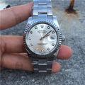 ロレックス 人気ディトジャスト 腕時計 自動巻き