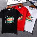 Gucci 今季新作tシャツ