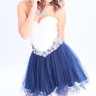Angel R ドレス キャバ