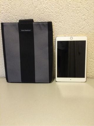 マリメッコ新品iPadケース