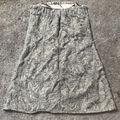 リゼクシー 刺繍ベアワンピ