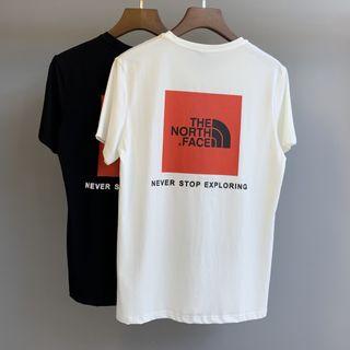 【 T40】2019新作Tシャツ2着6500円