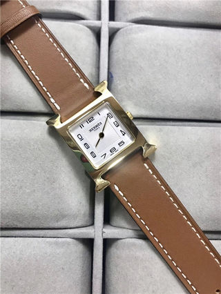 エルメスオーツウォッチ 腕時計 プレゼント