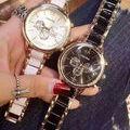 カルバンクライン 腕時計 国内発送