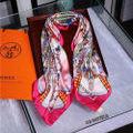 エルメスマフラー ショール スカーフ