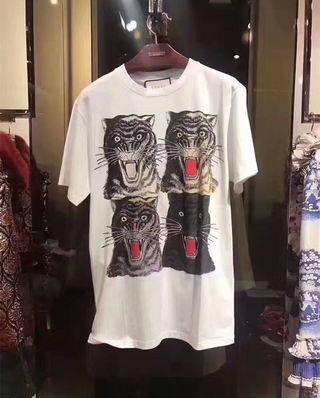 新作!Tシャツ トレーニングシャツ 男女兼用