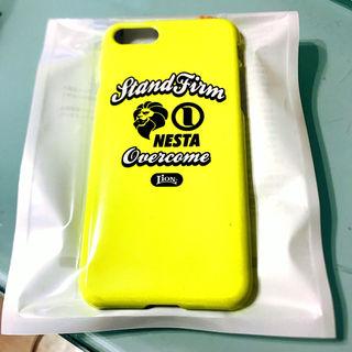 ネスタ iPhone7ケース