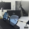 送料無料 Dior新品サングラス