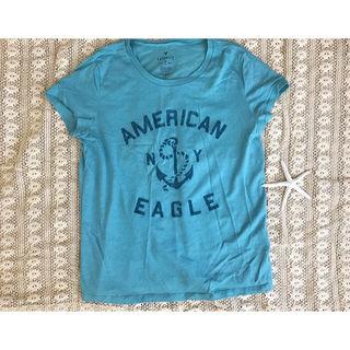 アメリカンイーグルTシャツ