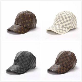 ルイヴィトン 夏新品 キャップ 帽子