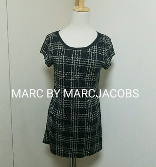 MARC BY MARCJACOBS カットソー