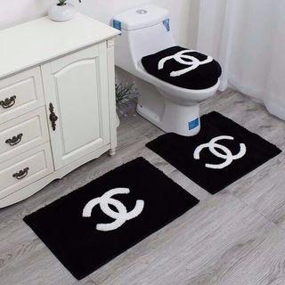 洋式トイレ 蓋カバー国e内.発j送