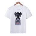 夏新品 ディオール 半袖 Tシャツ 即購OK!