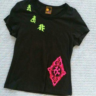 shanit core*Tシャツ