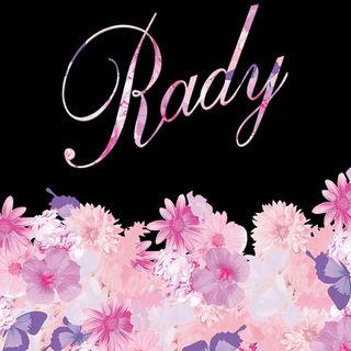 ゅぅしゃん様(Rady(レディ) ) - フリマアプリ&サイトShoppies[ショッピーズ]