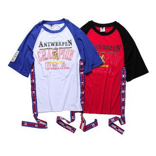 推薦☆ブランド~♪大人気ロゴTシャツ☆