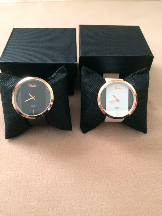 d8be4cdf2f 人気スケルトン腕時計 ペア(ノーブランド ) - フリマアプリ&サイトShoppies[ショッピーズ]