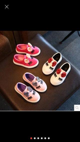 海外輸入品 キッズ靴