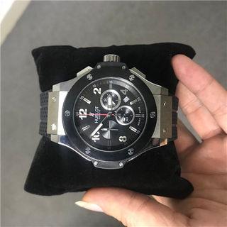 ウブロ 高級品腕時計 国内発送
