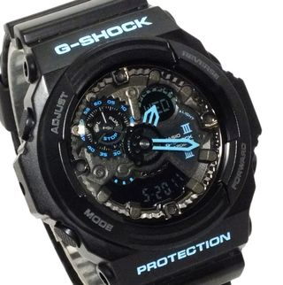 カシオ CASIO Gショック G-SHOCK メンズ 時計