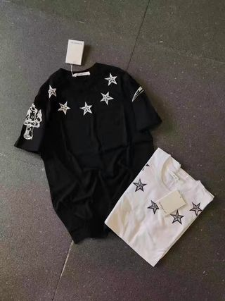 GIVENCHYジバンシィtシャツ黒白メンズ