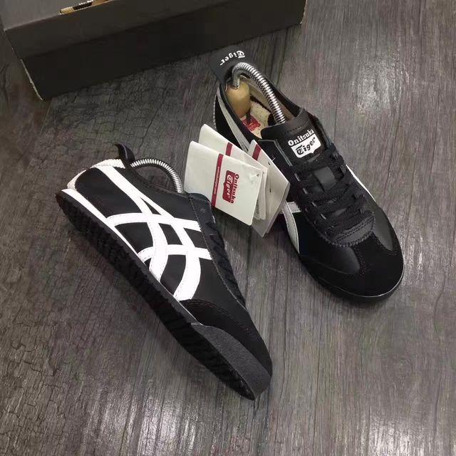 タイガーコペンハーゲン 夏大売り!男女兼用(adidas(アディダス) ) - フリマアプリ&サイトShoppies[ショッピーズ]