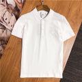 【2020春先の新品】半袖Tシャツ M-3XL