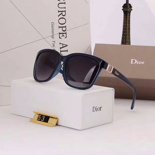 Dior夏人気美品サングラス偏光レンズUVカットどれか