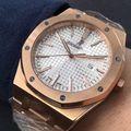 国内発送AudemarsPiguetオーデマビゲ腕時計