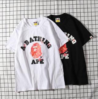 アベイジングエイプTシャツ 2019 新販売 aat-17