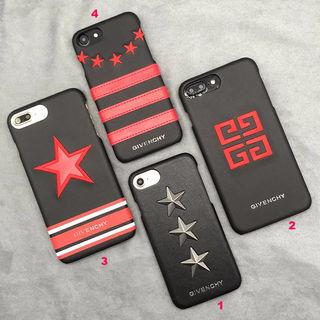 iPhone7/7プラス携帯カバー 携帯ケース