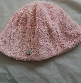 Piko 帽子