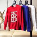 バーバリー秋冬ニット セーター サイズあり