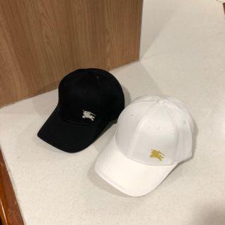 国内発送。新入荷。帽子/キャップ