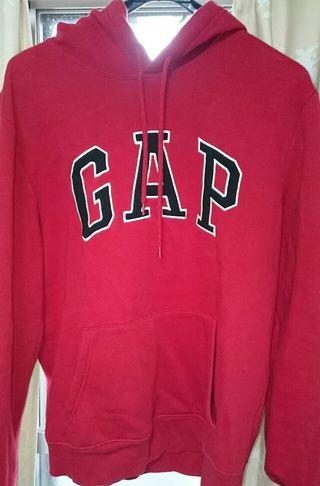 Gap パーカー
