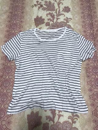 スピンズ Tシャツ