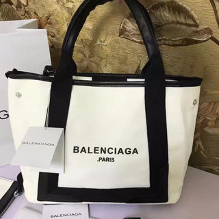 美品!BalenciagaバレンシアガトートバッグMサイズ