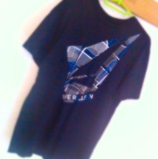 sale!!volcom T-shirts
