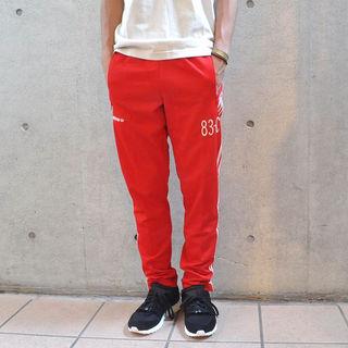 希少adidas originals 83-Cジャージ