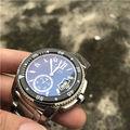 人気 カルティエ 腕時計