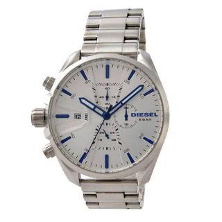 ディーゼル DIESEL DZ4473 メンズ 腕時計