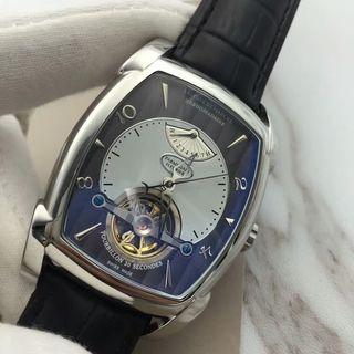 【早い者勝ち】Parmigiani大人気 自動巻き 腕時計