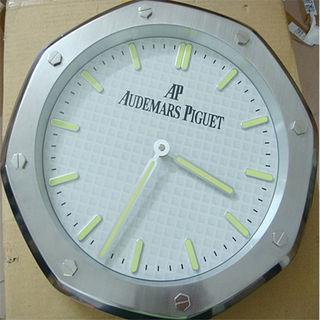 AP 掛け時計 置時計   未使用