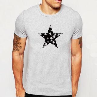 ライズリヴァレンス 11スター スターダスト Tシャツ gr